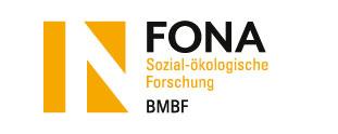 SOEF Logo